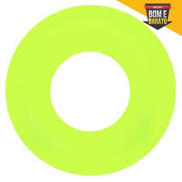 BOIA INFLAVEL NEON 76CM