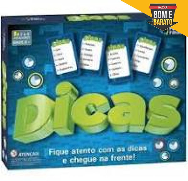 DICAS PAIS E FILHOS
