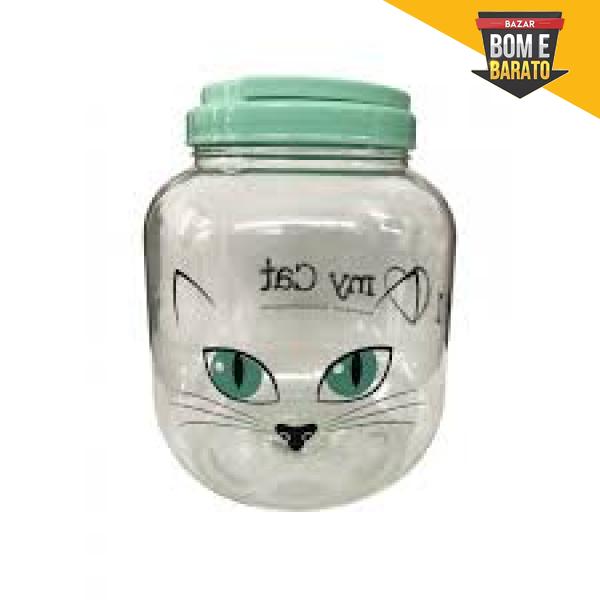 POTE 2,9L CAT