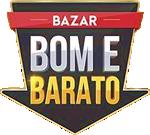 Bazar Bom e Barato